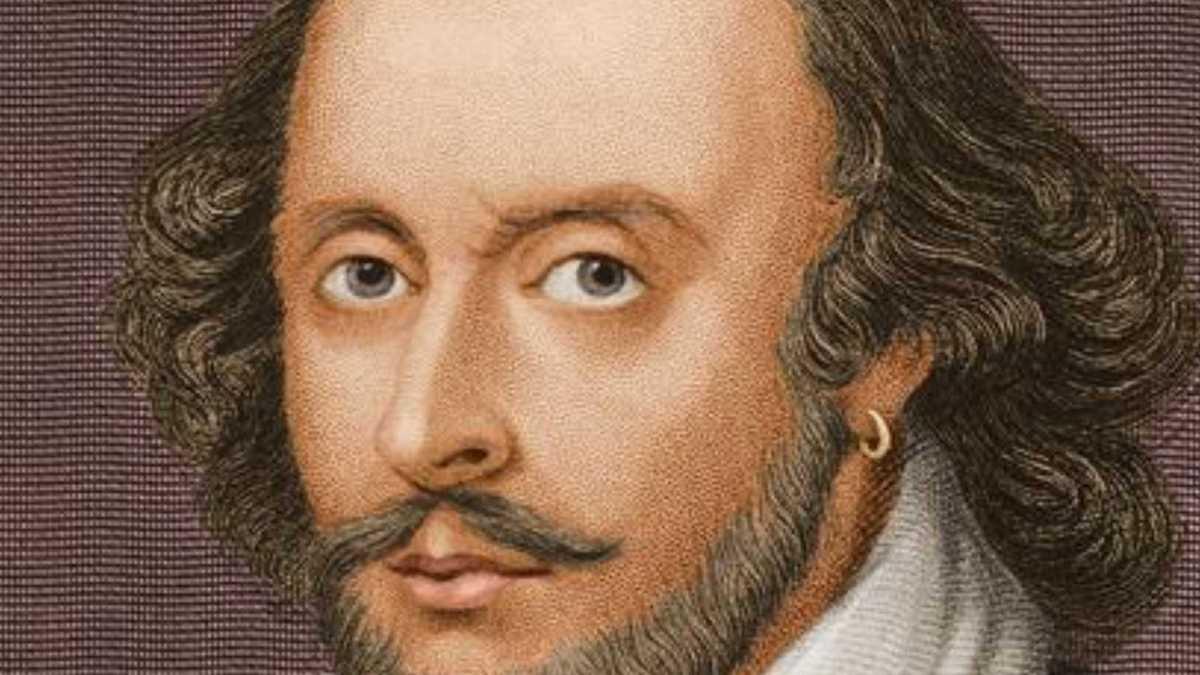 Всегда современные цитаты Уильяма Шекспира