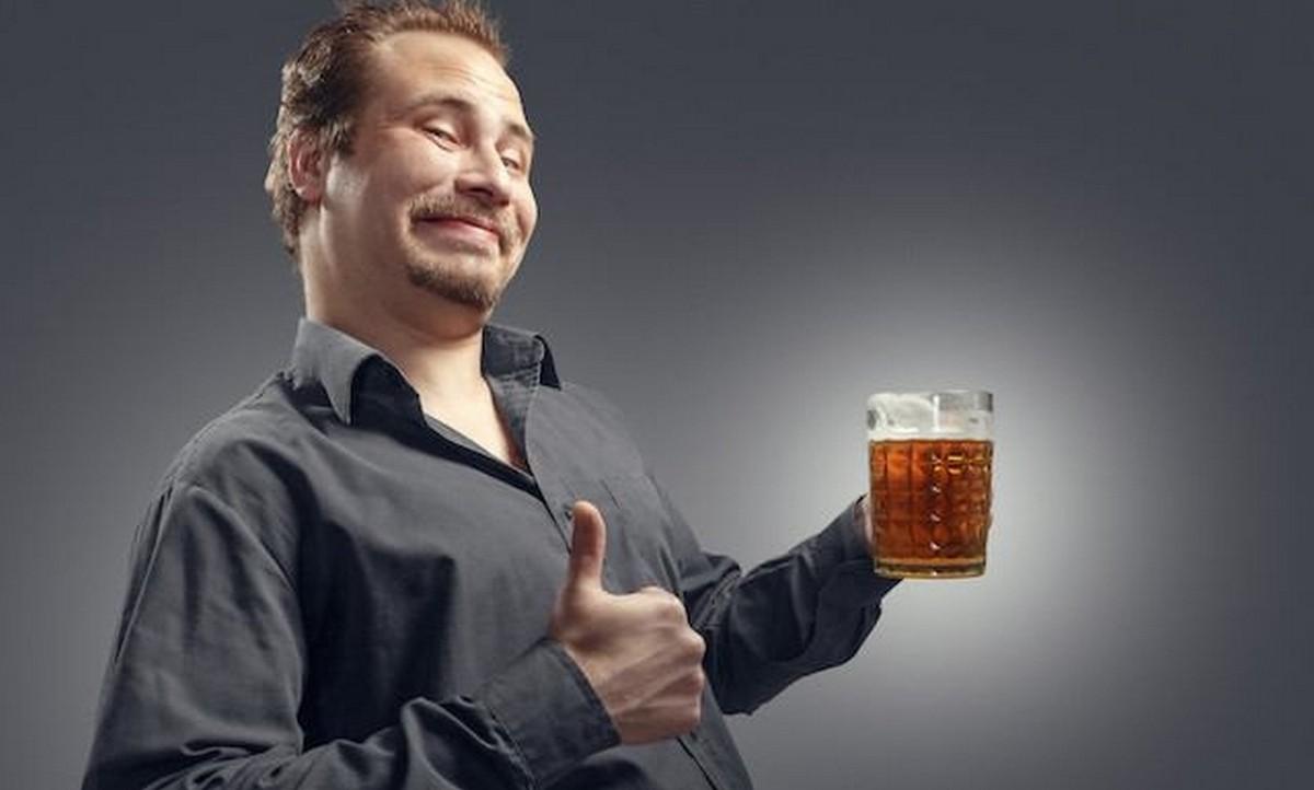 Пьяный гороскоп: как ведут себя выпившие знаки зодиака