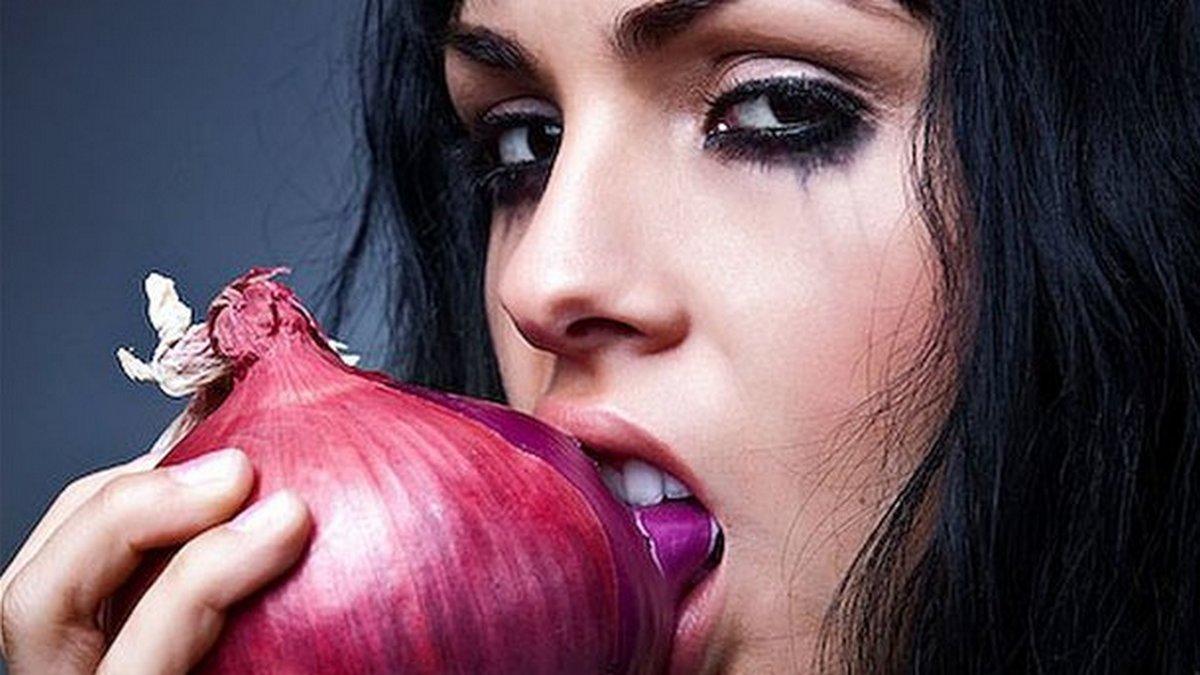 Несколько легких способов узнать, как пахнет из вашего рта
