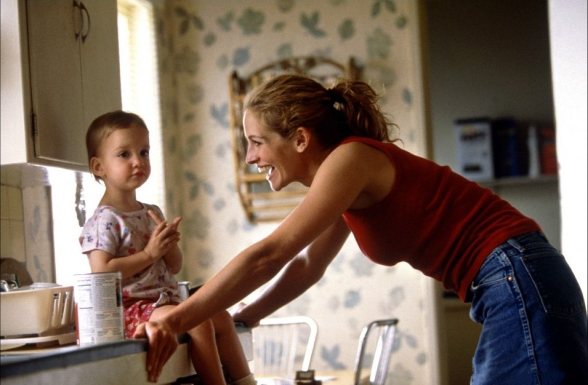 Подборка лучших фильмов для женщин