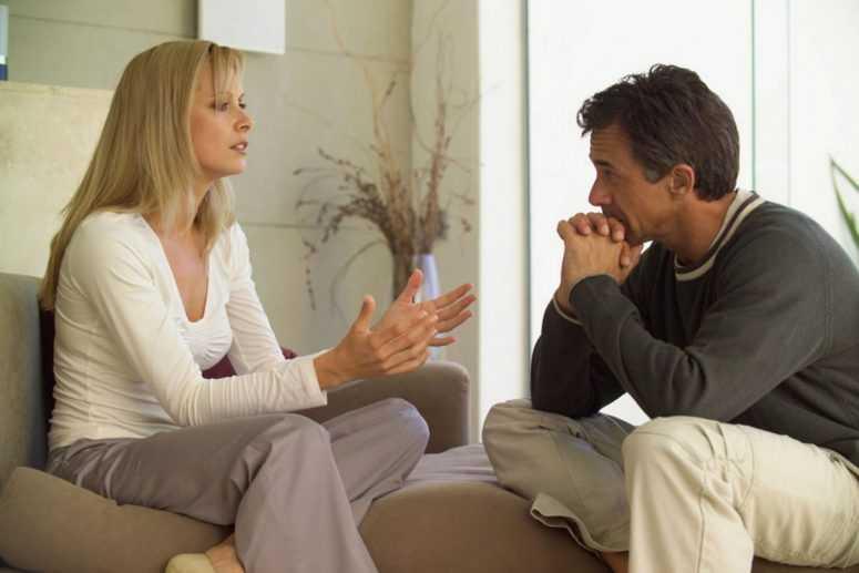 Несколько способов стать экспертом в общении с мужчинами