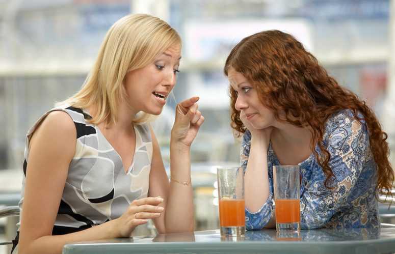 Дорожишь отношениями с человеком? Удали из обихода распространенные высказывания