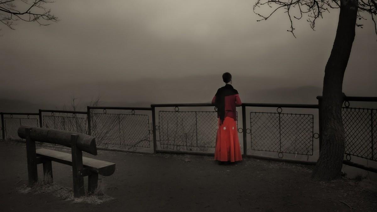 Самые распространенные причины одиночества
