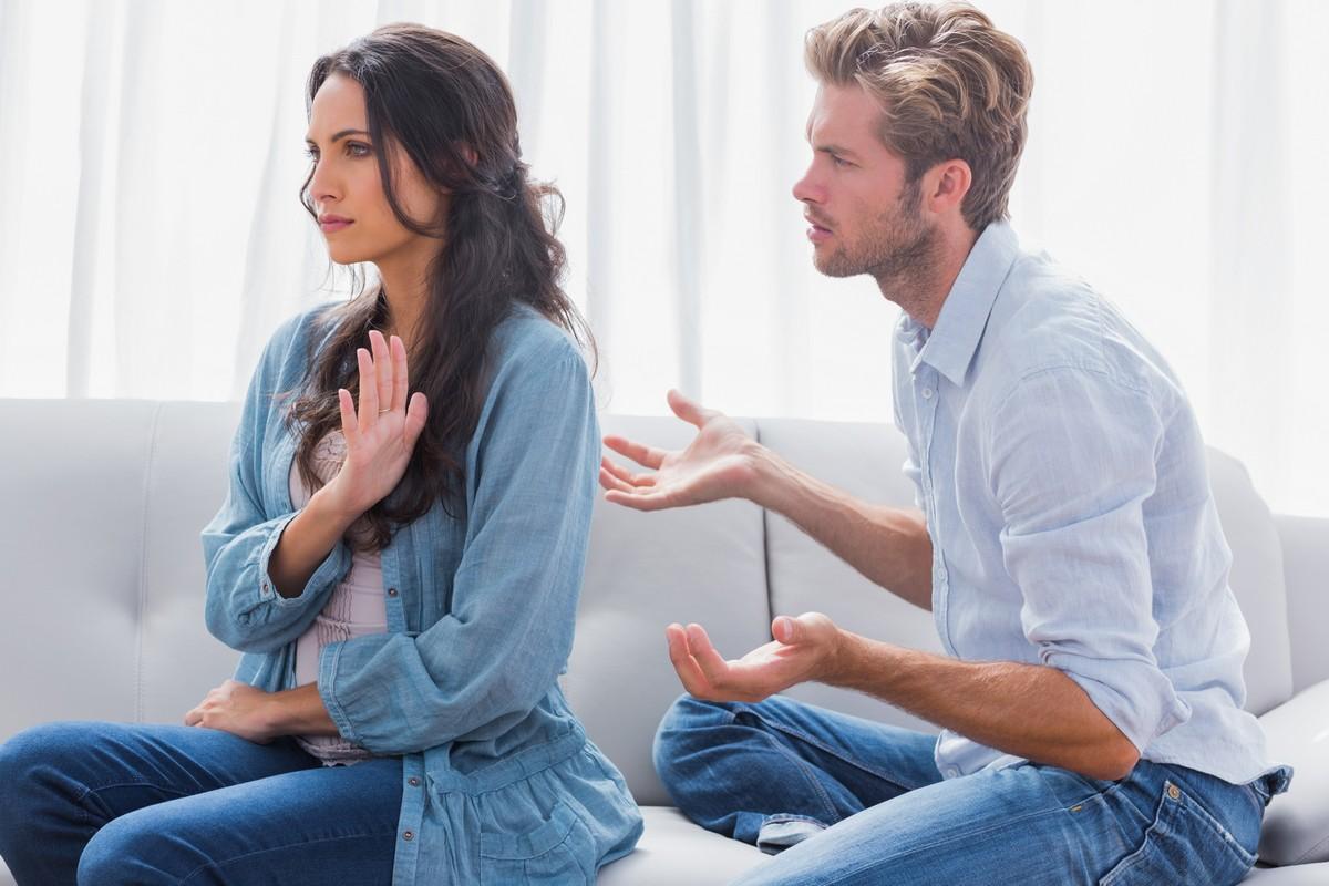 Как мириться с мужчинами разных знаков зодиака