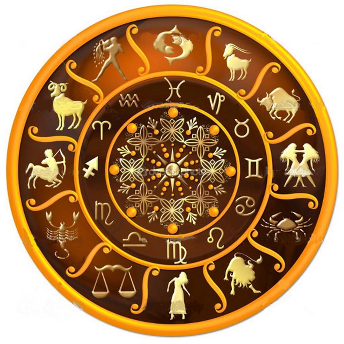 Что ненавидят разные знаки зодиака