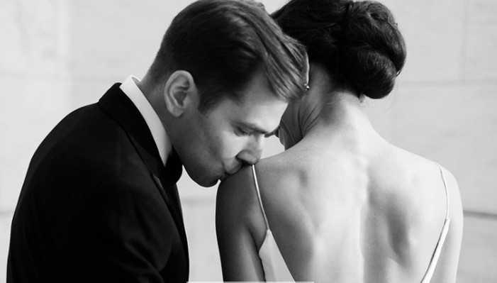 Социологи выявили основные факторы, которые делают женщин непривлекательными для мужчин