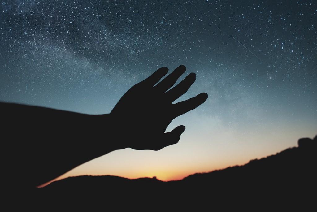 Вера может исцелить и изменить генетический код организма