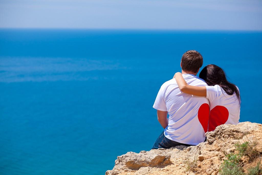 Образ любовницы или жены? Знакомимся для серьёзных отношений