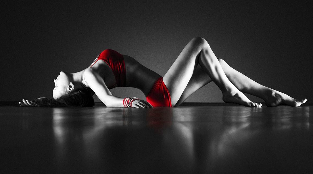 Мужской взгляд на женское тело: я ожидала чего угодно, но только не этого