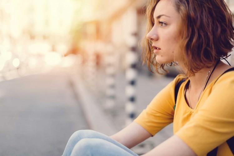 Несколько способов ответить на грубость, красиво не теряя достоинства