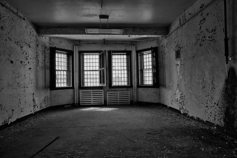Шокирующий эксперимент Розенхана, поставивший под сомнение надежность всей современной психиатрии