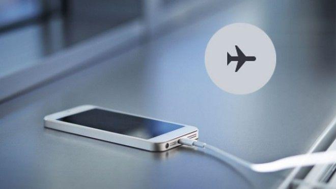 Скрытые фишки IPHONE, о которых полезно знать