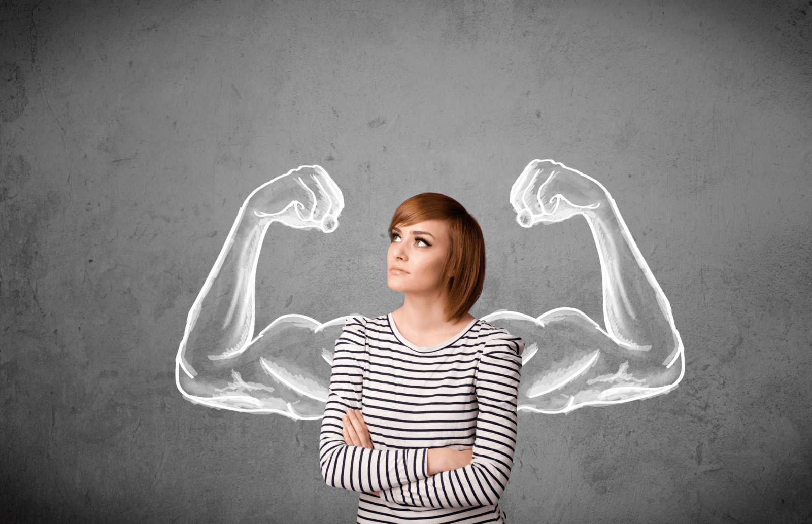 Как развить и укрепить силу воли — цитаты профессора Келли Макгонигал