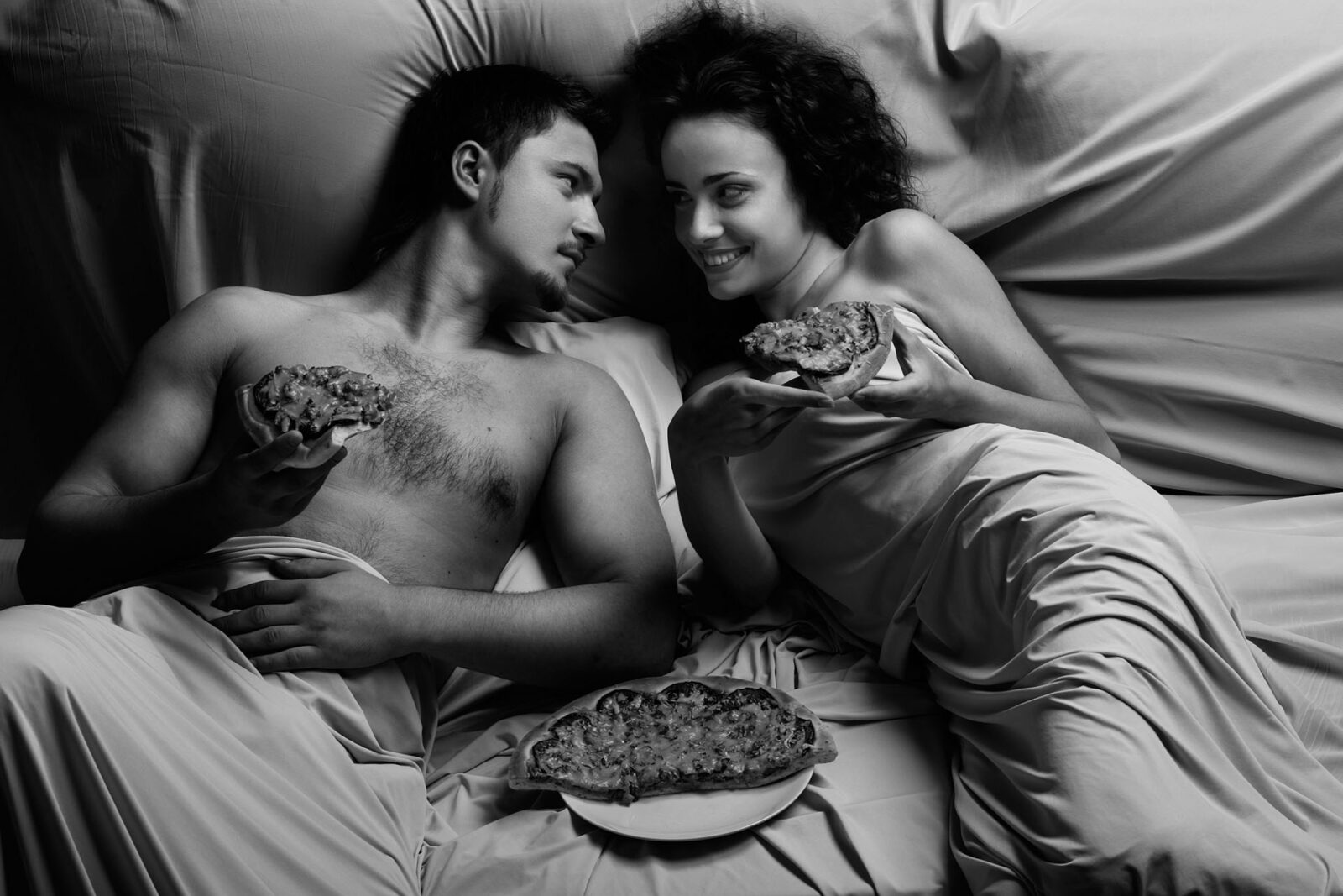 Важные правила, которые необходимо соблюдать замужем