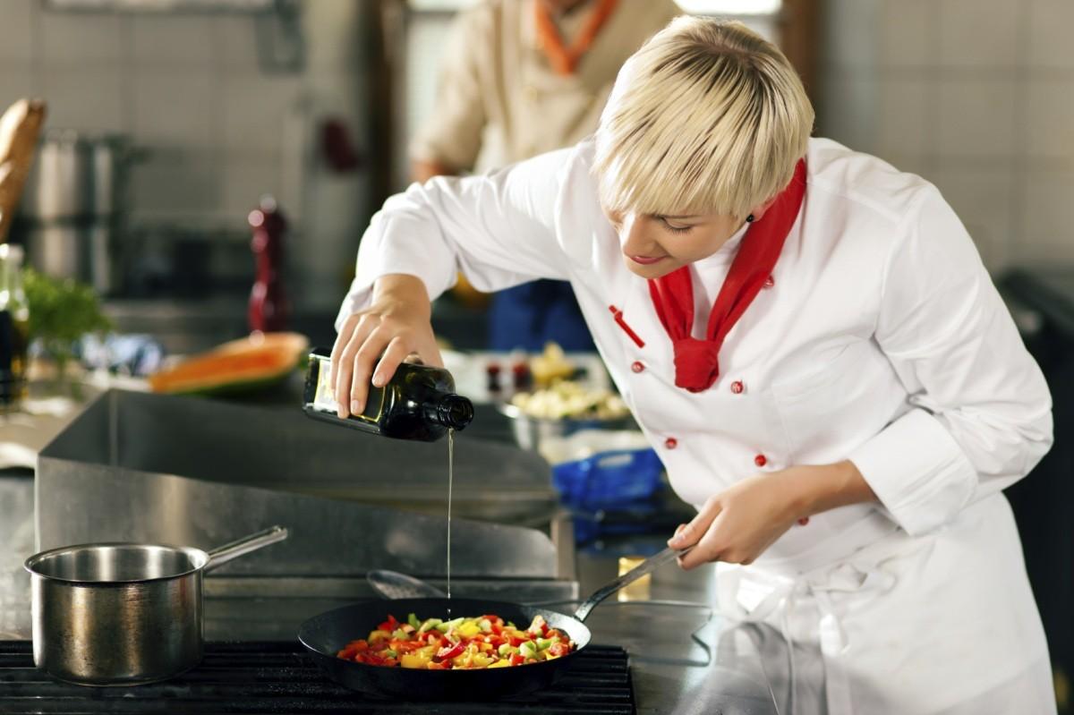 Почему наши женщины околопенсионного возраста невкусно готовят