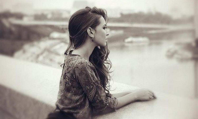 «Потом любить меня не надо»