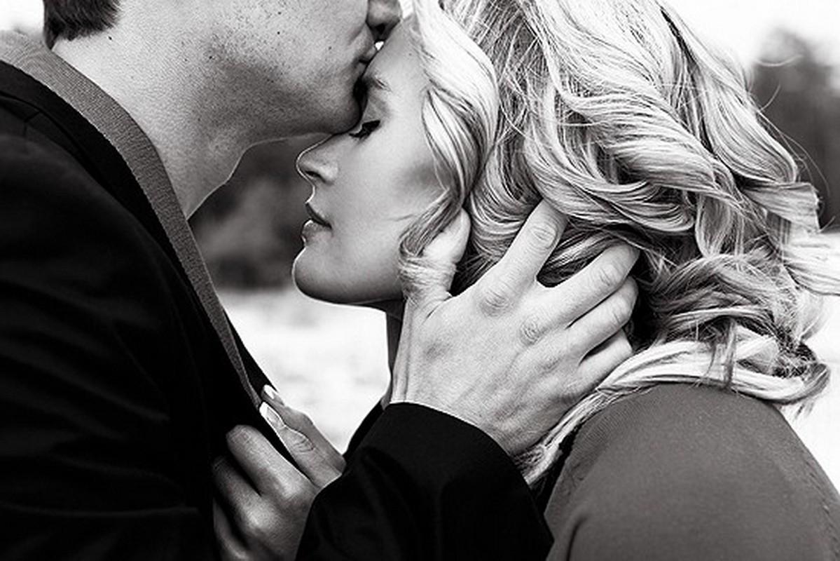 «Я любить тебя буду, можно?» Я расплакалась...  Смотрите и слушайте
