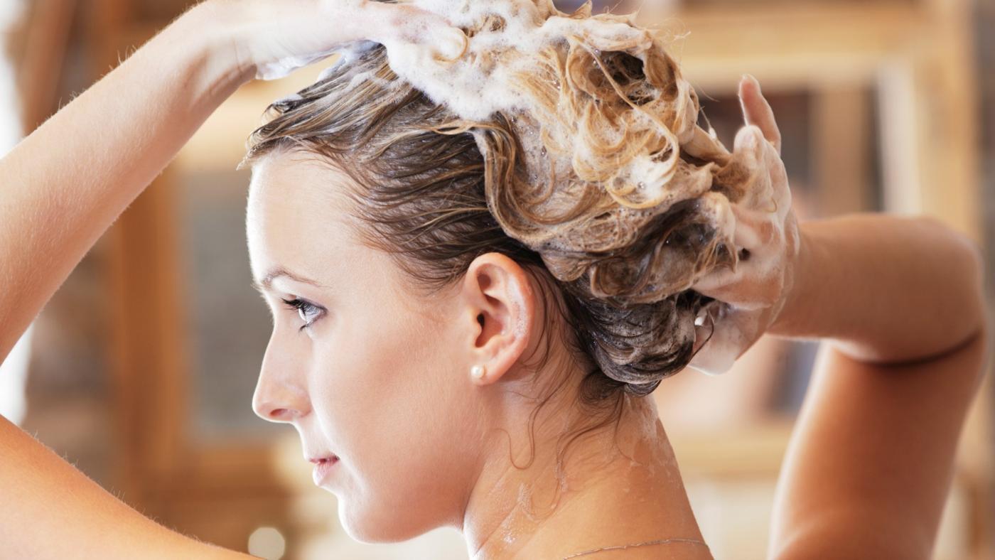 Секретный рецепт для роста волос от трихолога. Записывайте