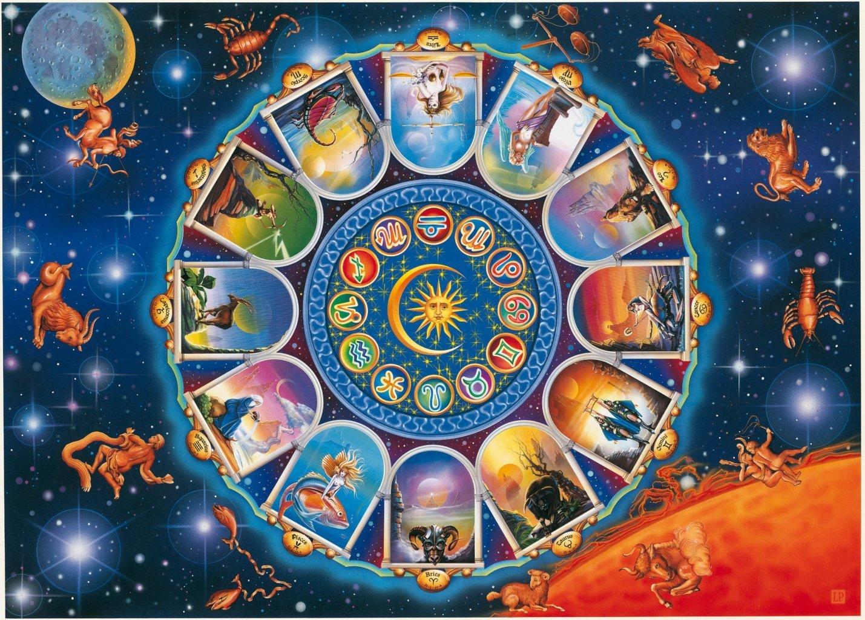 Ваш знак зодиака, чем он уникален