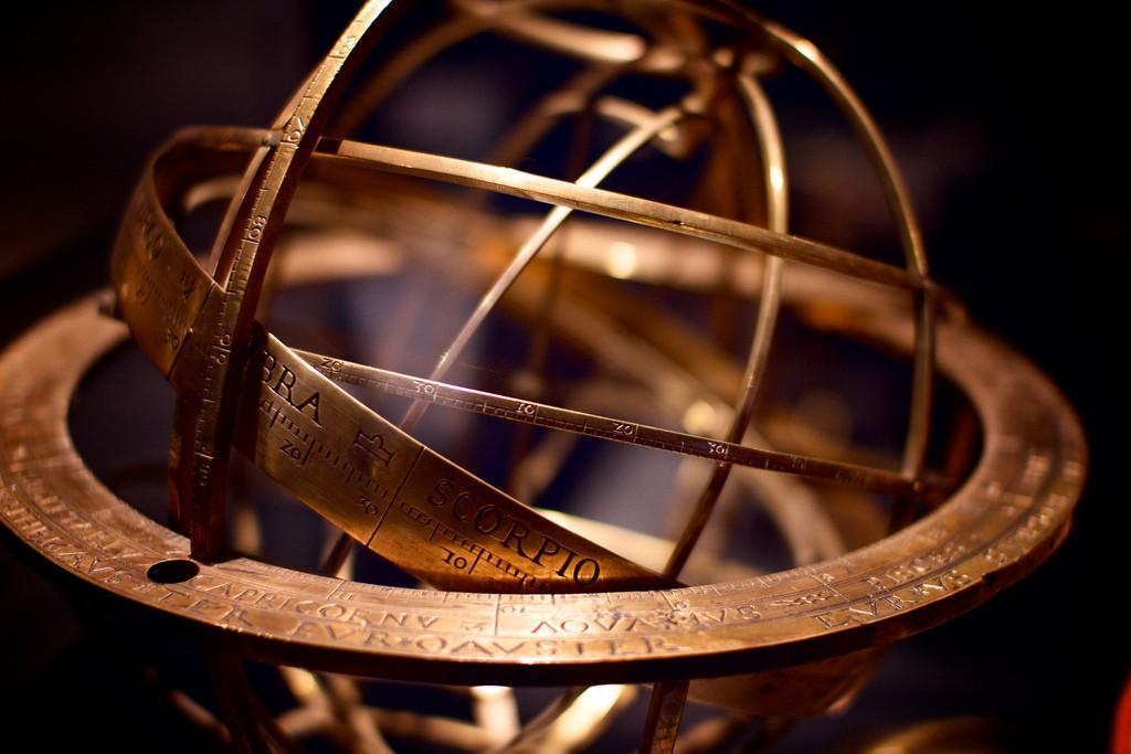 Почему Стрелец — один из самых привлекательных знаков зодиака