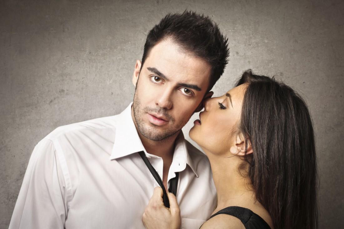 Любимые женские фразы, которые лучше не слышать мужчинам