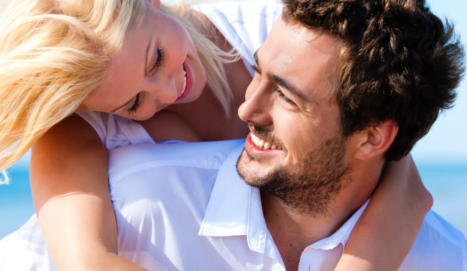 Вещи, которые могут спасти ваш брак