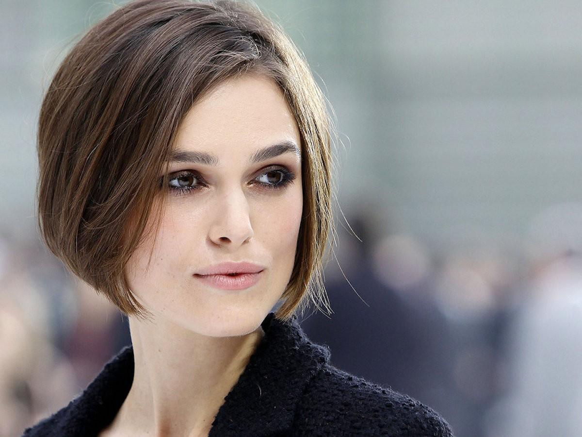Как правильно стричь волосы, чтобы стрижка выглядела потрясающе