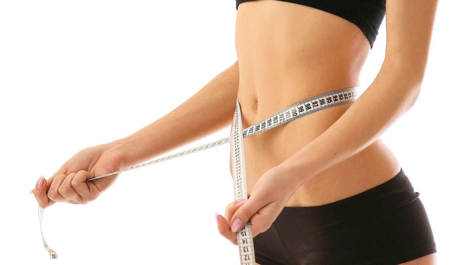 Кефирная диета: минус десять кг за семь дней