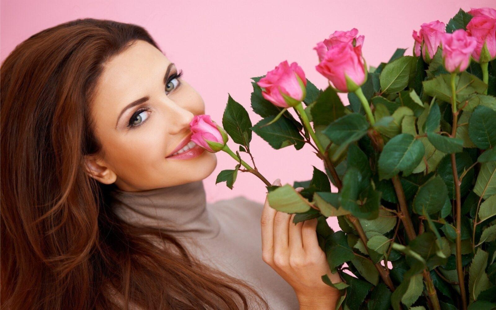 «Свой» запах – это отличный выбор для парфюма и друзей, но очень плохой – для отношений.
