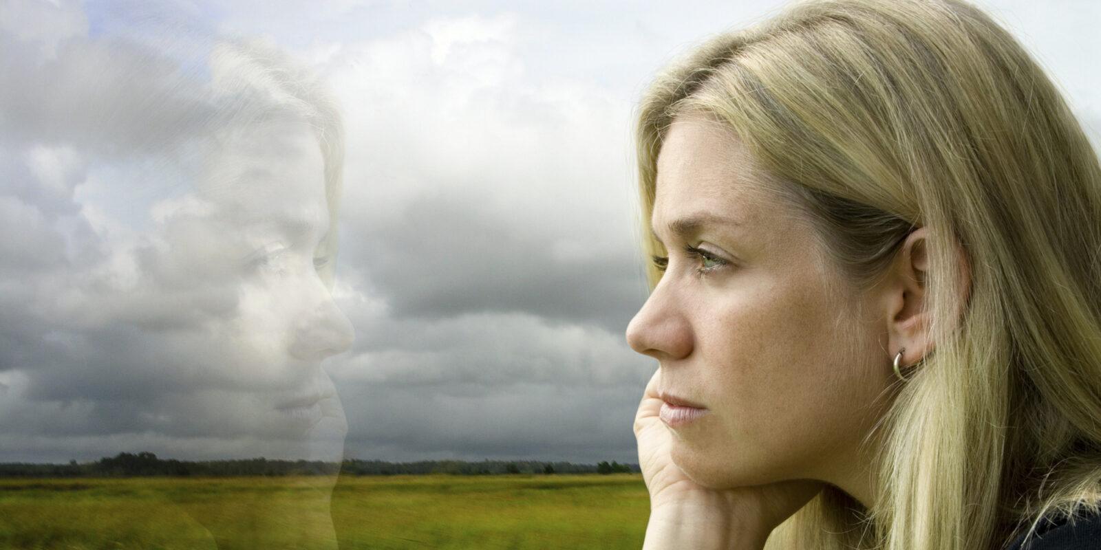 Полезные советы психолога: как забыть любимого человека