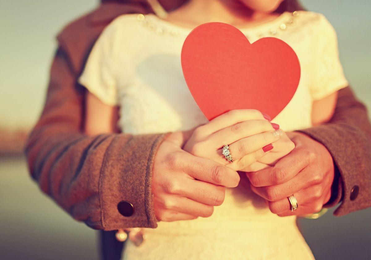 Главные правила любви, которые важно понять вовремя
