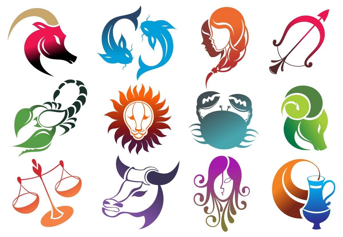 Самый-самый знак зодиака: чем вы лучше других? Астрологи считают, что самым сильным знаком зодиака являются
