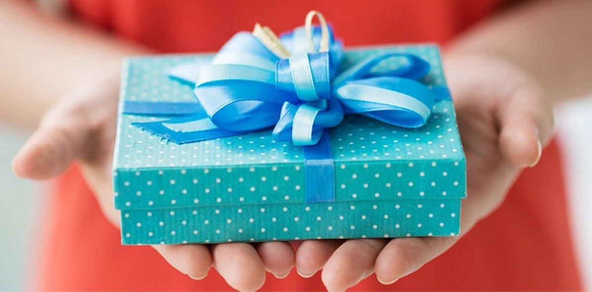 подарки, которые не стоит принимать