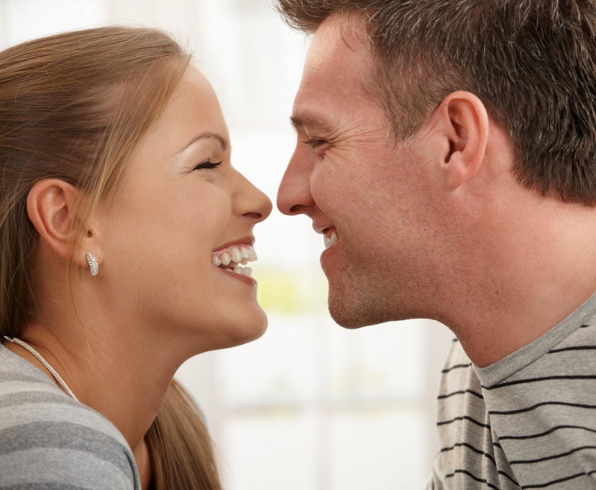 Несколько признаков идеальной любовницы с точки зрения мужчин