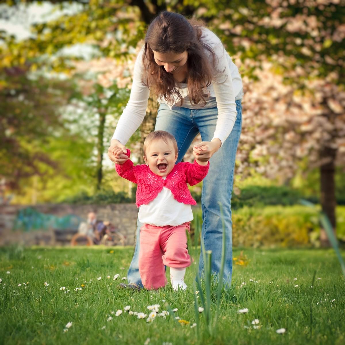 Сильная статья психолога о том, как складываются судьбы детей, чьи родители решили, что будут жить только «ради них»