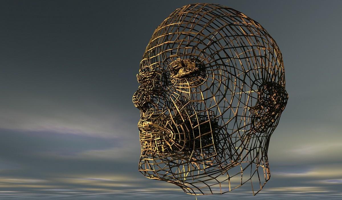 Основные психологические барьеры, которые мешают нам двигаться вперед