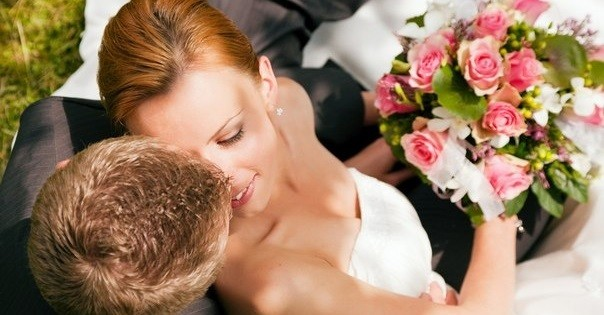 верные мужья