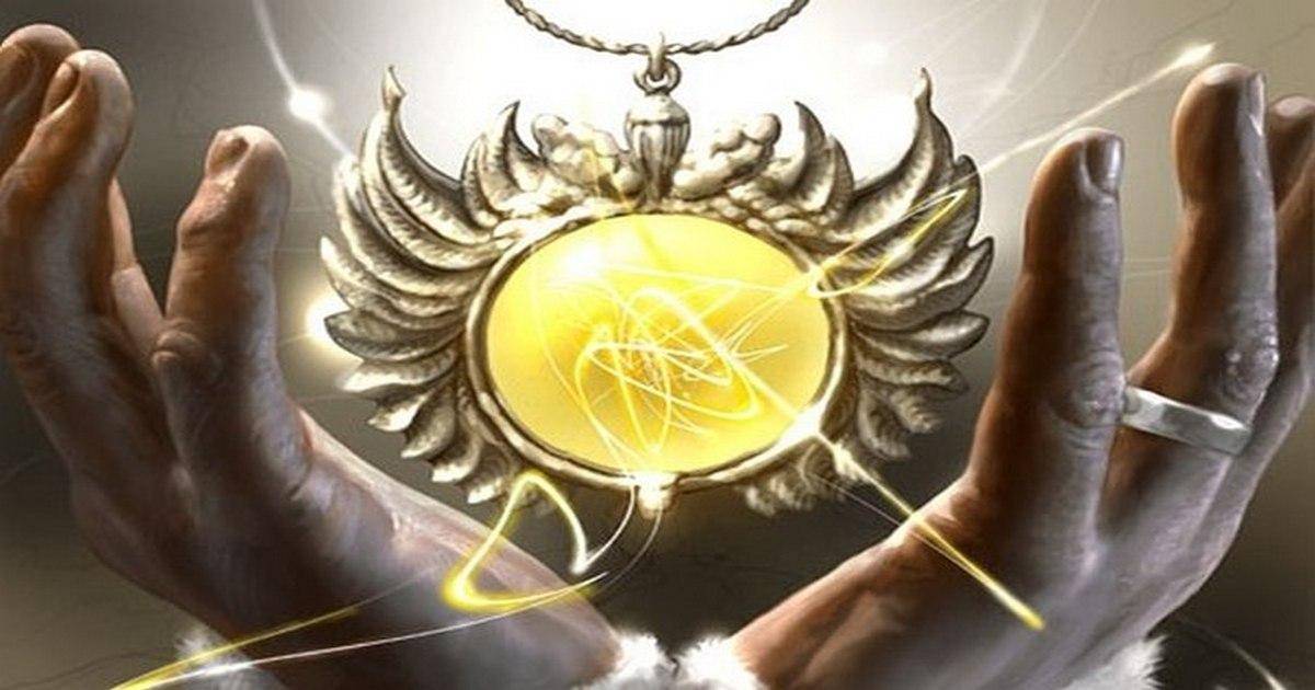 Тайные особенности всех знаков зодиака