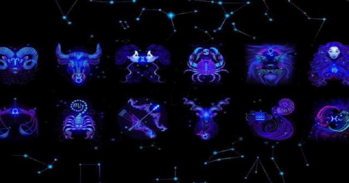 4 знака Зодиака невероятной силы