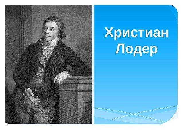 18 слов из русского языка, которые на самом деле являются фамилиями