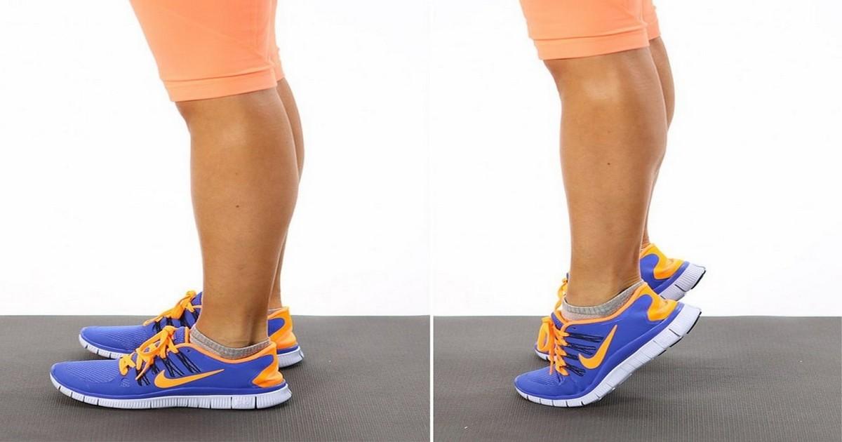 Как убрать на ногах сосудистые звёздочки без врача