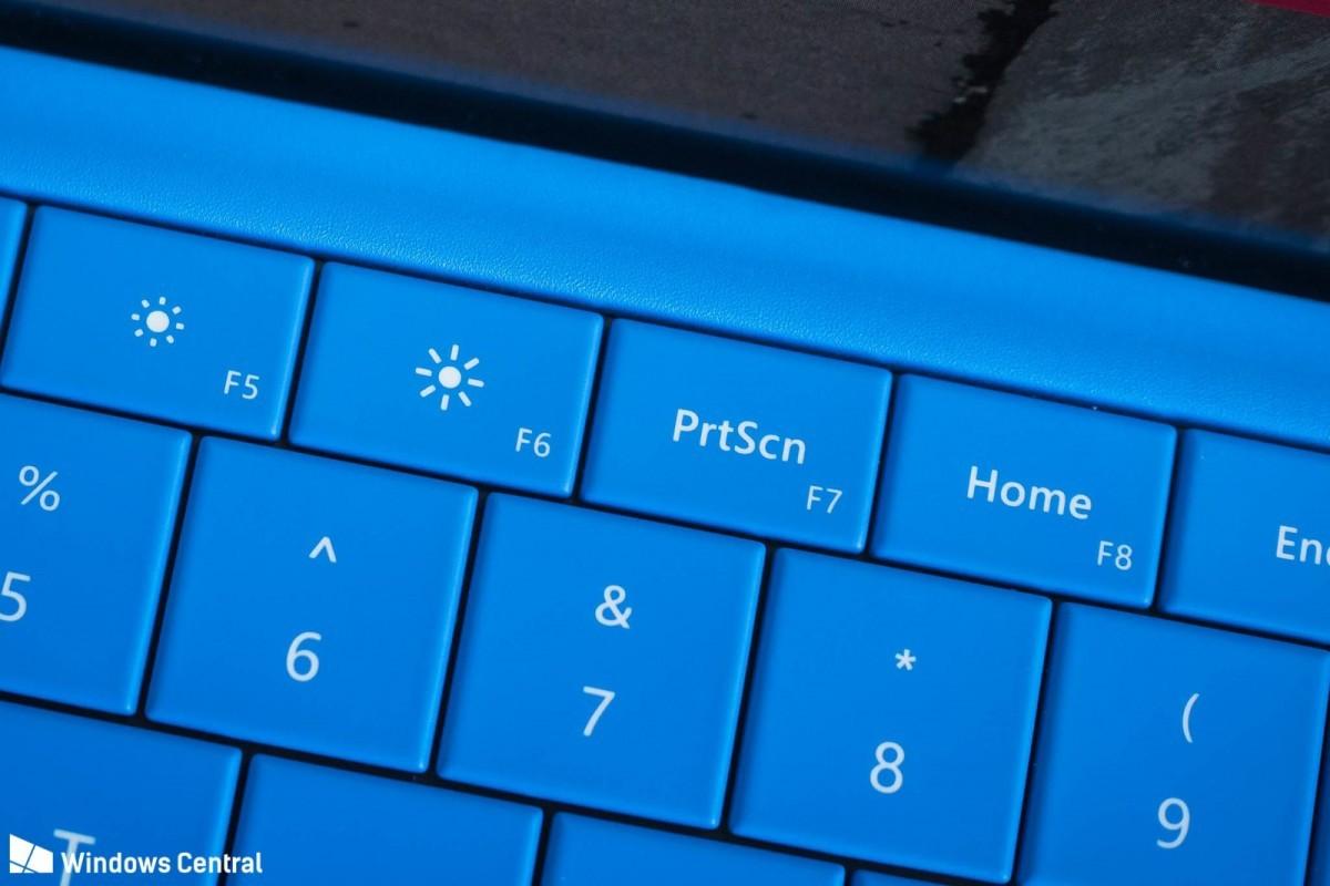 7 сочетаний клавиш, которые сделают вас ассом клавиатуры. По крайней мере, в глазах коллег.