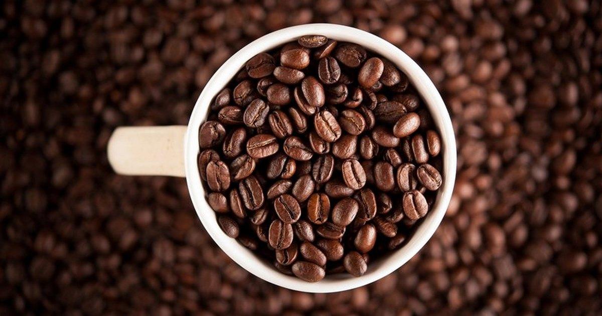Несколько советов как сварить безупречный кофе