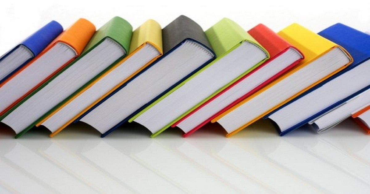 Золотые психологические приемы из лучших книг