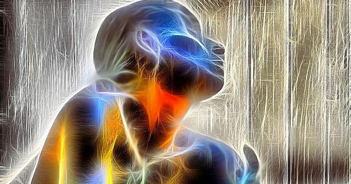 Отчего мы болеем и как вернуть жизненную энергию