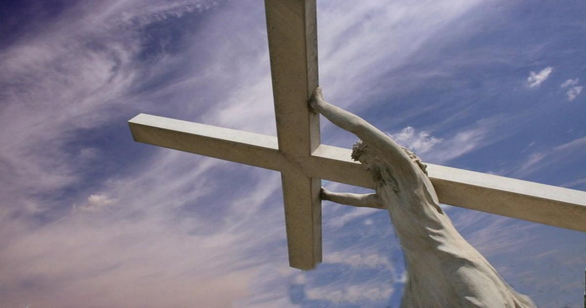 «Неси свой крест! Не говори, что тяжко» Ирина Самарина-Лабиринт