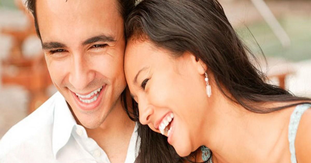 Любящий мужчина хочет решать проблему своей женщины
