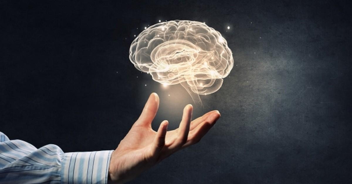 Три шага, которые помогут овладеть любым предметом. Другой образ мышления