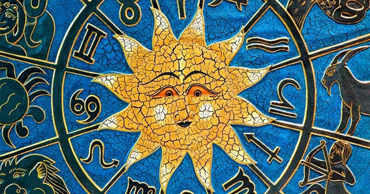 Знаки зодиака, у которых врождённый дар психолога