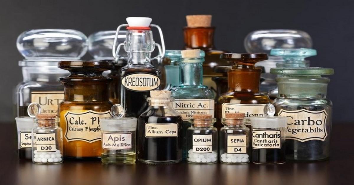 Почему люди верят в гомеопатию: наболевшие вопросы